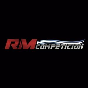 RM COMPETICION