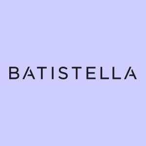 Batistella