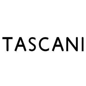 Tascani