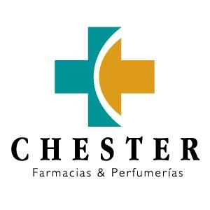 Chester Farmacias & Perfumerías