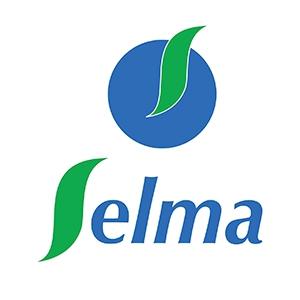 Farmacias Selma