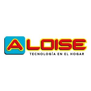 Aloise Virtual