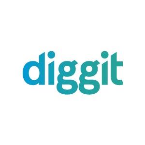 Diggit