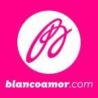 blancoamor.com