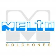 Colchones Melto