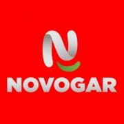 Novogar