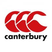 Canterbury Argentina
