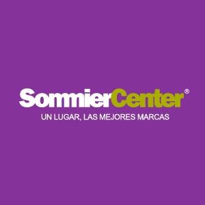 SommierCenter