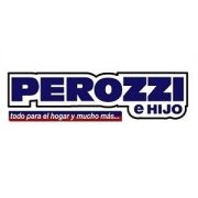 Perozzi e Hijo