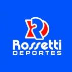 Rossetti Deportes