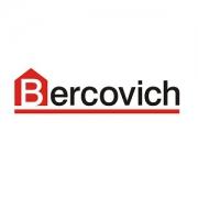 Bercovich