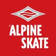 ALPINE SKATE