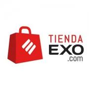 TiendaEXO.com