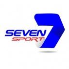 Seven Sport