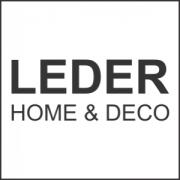 LEDERHD