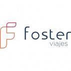Foster Viajes