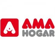 AMA HOGAR