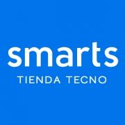 Smarts Tienda Tecno