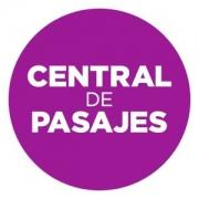Central de Pasajes