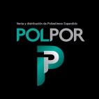 POLPOR