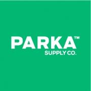 Parka Supply Co.
