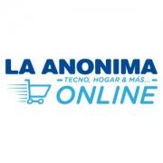 La Anonima Online
