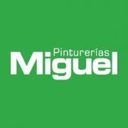 Pinturerías Miguel