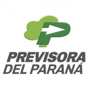 Previsora del Parana