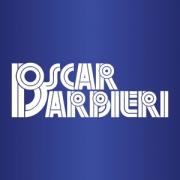 Oscar Barbieri