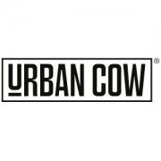 URBAN COW