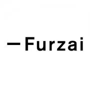 Furzai