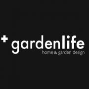 Gardenlife