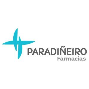 PARADIÑEIRO FARMACIAS