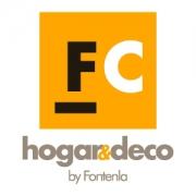 FC hogar&deco