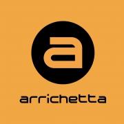 Arrichetta