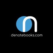 denotebooks.com