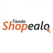 Tienda Shopealo
