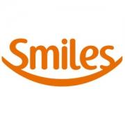 Shopping Smiles