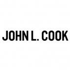 John L Cook