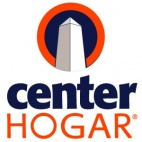 CENTER HOGAR