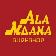 Ala Moana Surfshop
