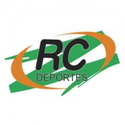 RC Deportes