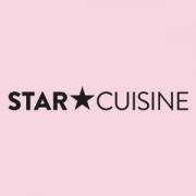 Star Cuisine