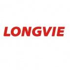 LONGVIE