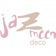 JazmeenDeco