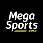 mega sports