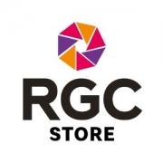 RGC Store