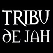 TRIBU DE JAH