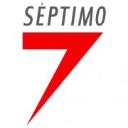 Septimo Store