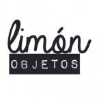 Limón Objetos